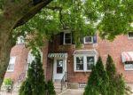 Pre Foreclosure en Drexel Hill 19026 PLUMSTEAD AVE - Identificador: 1734065798