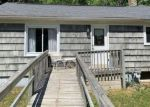 Pre Foreclosure in Muskegon 49444 ATHENS ST - Property ID: 1734509458