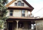 Pre Foreclosure en Middletown 10940 COTTAGE ST - Identificador: 1734630333