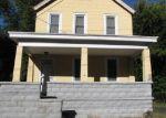 Pre Foreclosure en Middletown 10940 STERLING ST - Identificador: 1734637791
