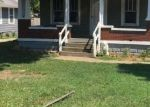 Pre Foreclosure in Middletown 45042 MANCHESTER RD - Property ID: 1735002172