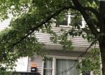 Pre Foreclosure in Bridgeport 06604 JAMES ST - Property ID: 1735280283