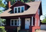 Pre Foreclosure in East Hartford 06108 CHAPEL ST - Property ID: 1735361312
