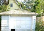 Pre Foreclosure en Warwick 02888 MAYFAIR RD - Identificador: 1735451985