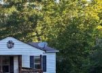 Pre Foreclosure in Carrollton 30117 PARK WEST DR - Property ID: 1735522489