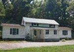 Pre Foreclosure en Goodview 24095 GOODVIEW TOWN RD - Identificador: 1735818112