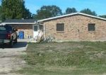 Pre Foreclosure in Iowa 70647 FAIRVIEW ST - Property ID: 1735989813