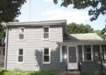 Pre Foreclosure in Dowagiac 49047 W TELEGRAPH ST - Property ID: 1736120770