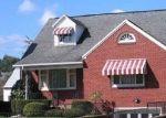 Pre Foreclosure en Blairsville 15717 S WALNUT ST - Identificador: 1736192145
