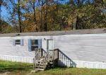 Pre Foreclosure en Morehead 40351 MORGAN FORK RD - Identificador: 1736224567