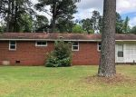 Pre Foreclosure in Wrens 30833 GETER ST - Property ID: 1736592910