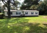 Pre Foreclosure in Bladenboro 28320 DIXIE LN - Property ID: 1736743114