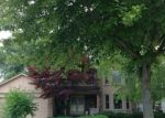 Pre Foreclosure in Sterling Heights 48313 JELLICO DR - Property ID: 1736782541