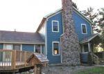 Pre Foreclosure in Chardon 44024 GAR HWY - Property ID: 1737276577