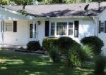 Pre Foreclosure in Kingston 37763 SHUBERT ST - Property ID: 1737344463