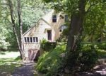 Pre Foreclosure in Orange 06477 INDIAN HILL RD - Property ID: 1737424163