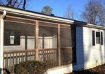 Pre Foreclosure en Quinton 23141 FAIRVIEW DR - Identificador: 1737526666