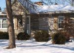 Pre Foreclosure en Harrisburg 17103 BOAS ST - Identificador: 1737558636