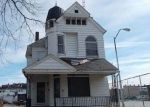 Pre Foreclosure in Tiffin 44883 S MONROE ST - Property ID: 1737587536