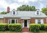 Pre Foreclosure en Richmond 23225 WESTOVER HILLS BLVD - Identificador: 1737818795
