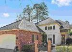 Pre Foreclosure in Saint Francisville 70775 BEECHGROVE LN - Property ID: 1738413560
