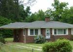 Pre Foreclosure en Mc Cormick 29835 CAROLINA ST - Identificador: 1738826121