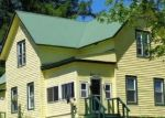 Pre Foreclosure in Lowville 13367 E STATE ST - Property ID: 1739423530