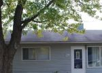 Pre Foreclosure in Dayton 45432 KEVIN DR - Property ID: 1739562358
