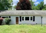 Pre Foreclosure in Chesterland 44026 HEATH RD - Property ID: 1739571108