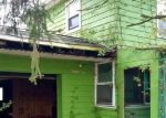 Pre Foreclosure in Chippewa Lake 44215 2ND ST - Property ID: 1739630238