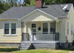 Pre Foreclosure en Winston Salem 27101 WASHINGTON AVE - Identificador: 1739703387