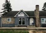 Pre Foreclosure in Dover 19901 N DUPONT HWY - Property ID: 1739745883