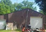Pre Foreclosure in Grant 49327 E 104TH ST - Property ID: 1739847933
