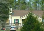 Pre Foreclosure in Goodwater 35072 COOSA COUNTY ROAD 131 - Property ID: 1740261814
