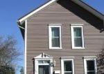 Pre Foreclosure en Grinnell 50112 SUMMER ST - Identificador: 1740301213