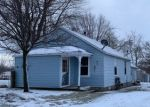 Pre Foreclosure in Granville 61326 LAUGHLIN AVE - Property ID: 1740319170