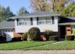 Pre Foreclosure in South Holland 60473 MUTUAL TER - Property ID: 1740913963