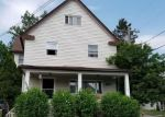 Pre Foreclosure in Medina 14103 WEST AVE - Property ID: 1740943288