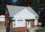 Home ID: P1741028256