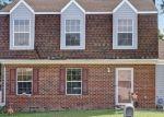 Pre Foreclosure en Newport News 23608 MAINSAIL DR - Identificador: 1741088260