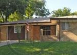 Pre Foreclosure in Killeen 76543 LAKE CHARLES AVE - Property ID: 1741196890