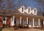 Pre Foreclosure in Cordova 38016 REMBROOK DR - Property ID: 1741262577