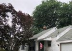 Pre Foreclosure in Canton 44708 12TH ST NW - Property ID: 1741282279
