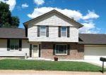 Pre Foreclosure in Pueblo 81008 REMINGTON CT - Property ID: 1741662894