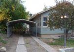Pre Foreclosure in Pueblo 81004 JEFFERSON ST - Property ID: 1741663770