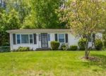 Pre Foreclosure in Holyoke 01040 EVERGREEN DR - Property ID: 1741881432