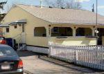 Pre Foreclosure en Columbus 43207 LEE ELLEN PL - Identificador: 1742045230