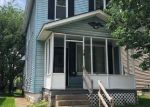 Pre Foreclosure en Columbus 43204 S EUREKA AVE - Identificador: 1742058374