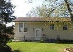 Pre Foreclosure en Columbus 43228 HENLEY AVE - Identificador: 1742082461