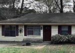 Pre Foreclosure en West Monroe 71291 BROOKS LN - Identificador: 1742658395